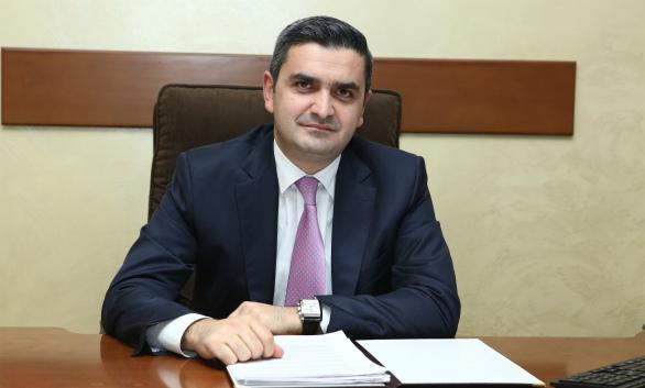 A.Harutyunyan